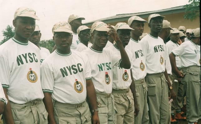 Engineering Graduates Won't Be Posted For Teaching Per New NYSC Ruling