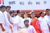 Kalyan Jewellers Store launch in Chennai-thumbnail-3