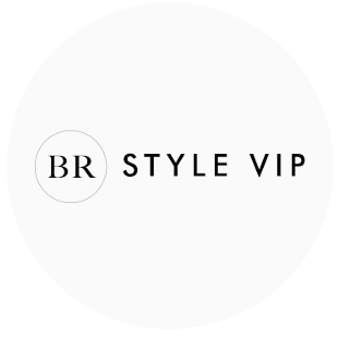 BR Style VIP