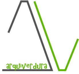 ArquiVerdura