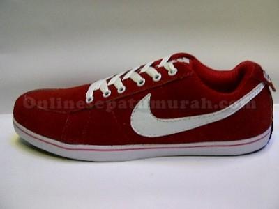 Nike Capri Pusat Grosir Sepatu