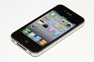 iPhone-4S.jpg
