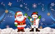 imágenes de Navidad 2013-2014