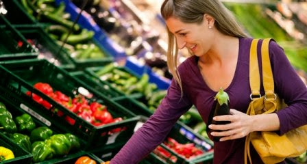 Tips For Foodstuffs More Durable