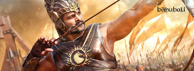Bahubali Movie Story || Baahubali Movie Story