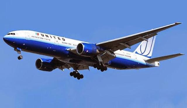 Cara Memilih Ide Usaha Terpercaya Di Bidang Franchise Agen Tiket Pesawat