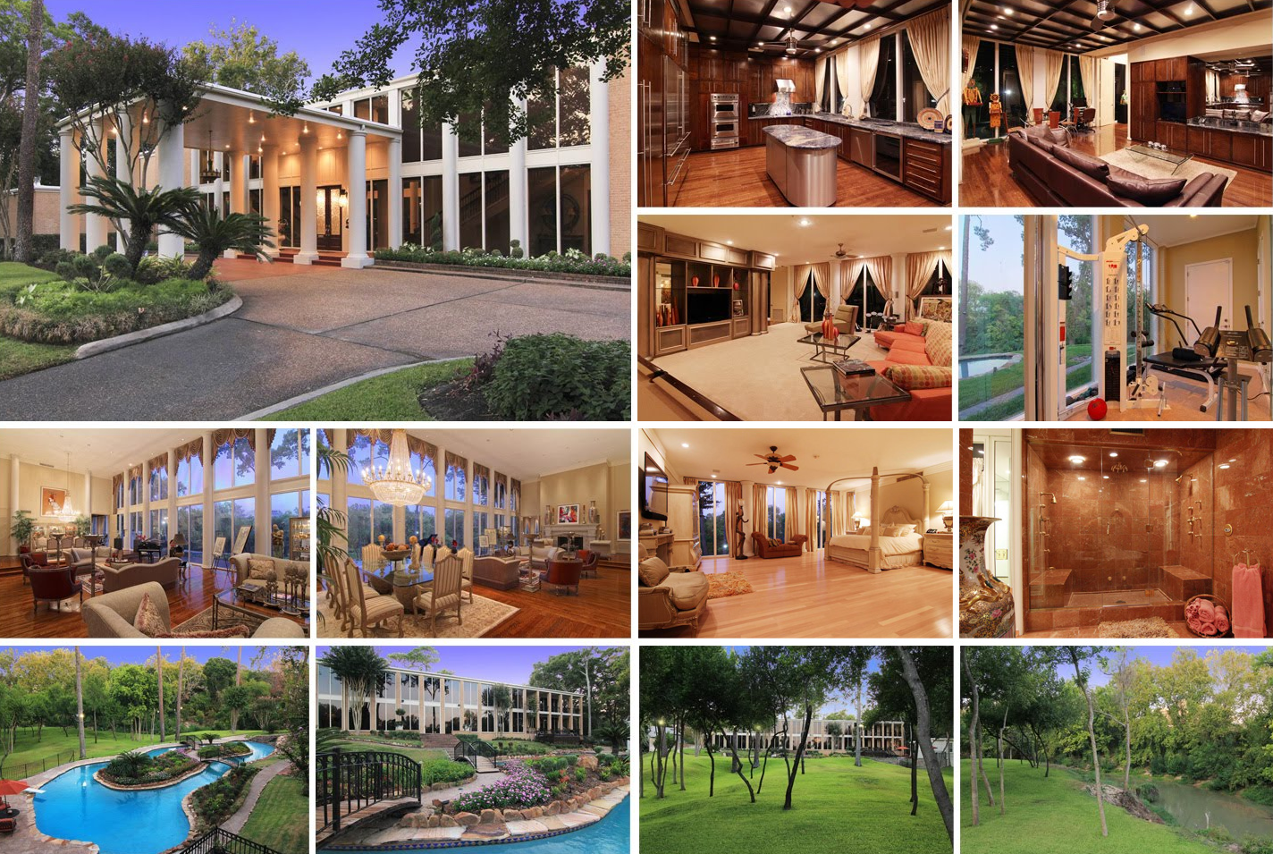 http://1.bp.blogspot.com/-LVx3GgdABD8/TnwC_MNUmBI/AAAAAAAABDI/9uOlpECDYpE/s1600/beyonce_mom_tina_knowles_houston_mansion.png