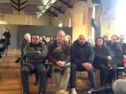 Convegno dei Giornalisti a Lecce