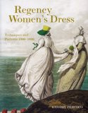 Buy Regency Women's Dress Today!