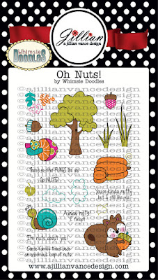 http://stores.ajillianvancedesign.com/oh-nuts-by-whimsie-doodles/