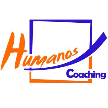 Humanos Coaching