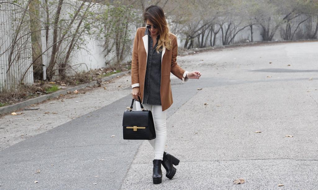 rocio, osorno, blog, blogger, outfit, moda, sevilla, spain, madrid, street, diseñadora, simof, flamenca,