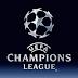 Emozioni alla radio 501: Champions Fase a gironi JUVENTUS-MANCHESTER CITY 1-0(25-11-2015)