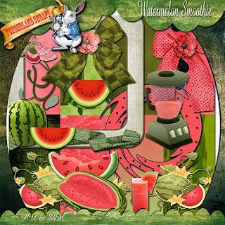 http://1.bp.blogspot.com/-LW-4GH3cvgY/U4_r1p6ysPI/AAAAAAAAE1s/pvQKhuBTt8k/s320/ws_watermelonsmoothie_pre.jpg