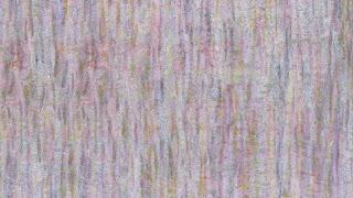 texture imitazione tessuto disegnato a cera: N9