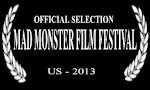 MAD MONSTER FILM FESTIVAL