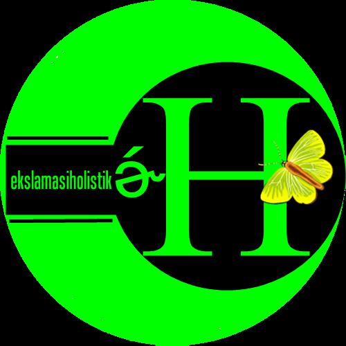 EH - Ekslamasi Holistik
