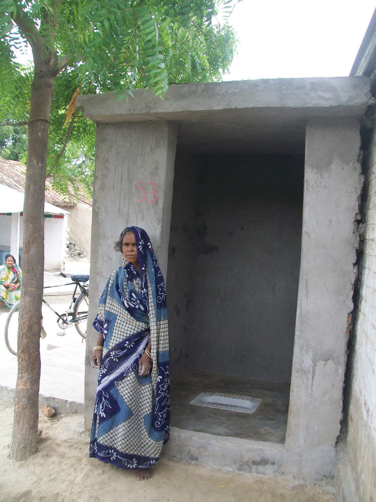 nirmal bharat abhiyan Swachh bharat mission replace nirmal bharat abhiyan nirmal bharat abhiyan (nba) previously called total sanitation campaign (tsc) was initiated by the government in 1999.