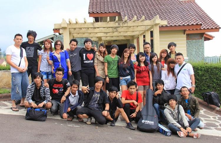 CDP Family
