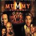 ดูหนังฟรี The Mummy Return เดอะ มัมมี่รีเทิร์นภาค 2 HD