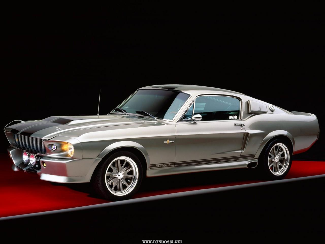 1967 ford mustang gt500 nice hd wallpapers. Black Bedroom Furniture Sets. Home Design Ideas