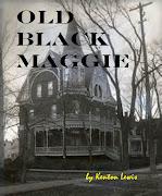 Old Black Maggie