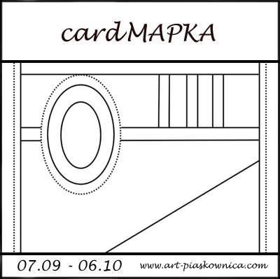 CardMapka