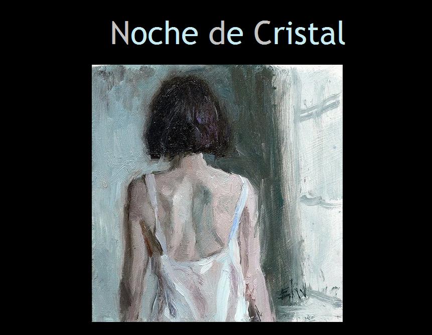 Noche De Cristal