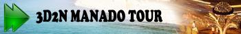 wisata manado kaskus, wisata kuliner manado, wisata kota manado, wisata kuliner manado halal, wisata khas manado, paket wisata ke manado, wisata kuliner khas manado, tempat wisata kuliner manado, wisata malam kota manado, peta wisata kota manado