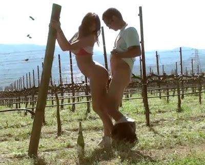 Video Porno De Silvina Luna Solo Haz Click En El Siguiente Enlace