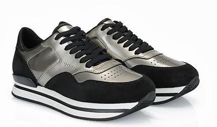 Fashion   Design  Hogan 5de4596582a