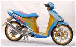Suzuki Spin+Air Brush Modif.jpg