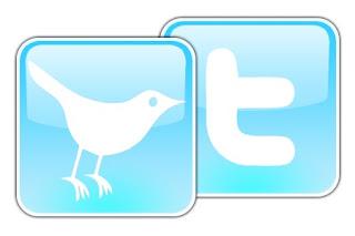 twitter tips dan trik