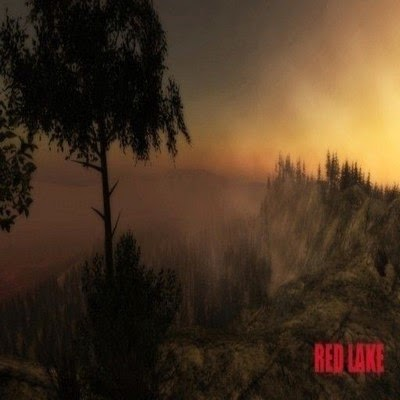 Download Red Lake-Plaza For PC Single Link