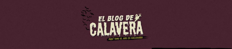 El Blog de Calavera