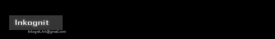 Inkognit