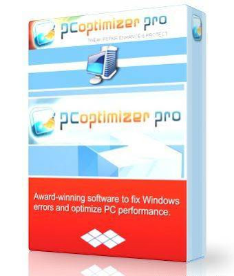 PC+Optimizer+Pro+6.1.7.4.jpg