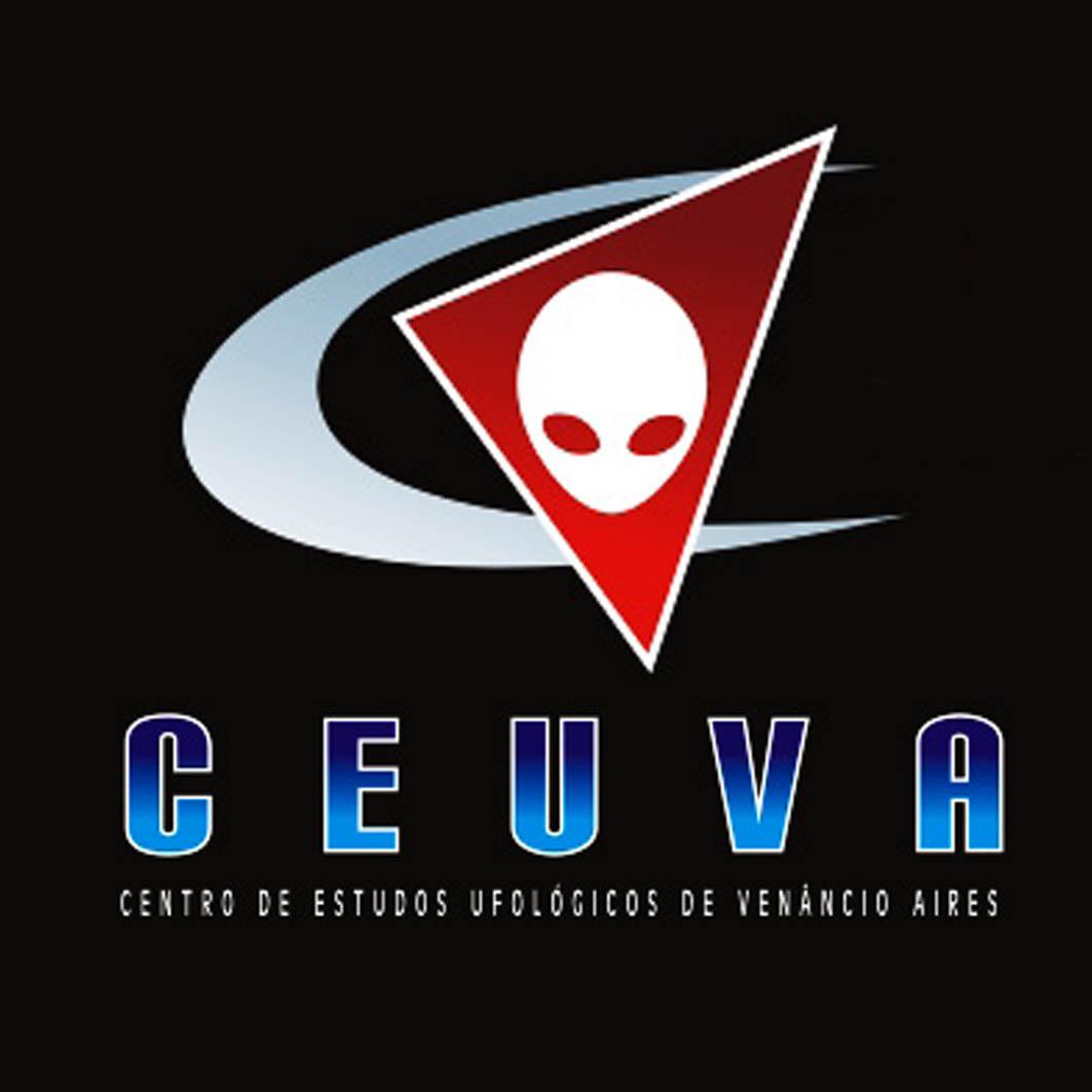 CEUVA - Venâncio Aires