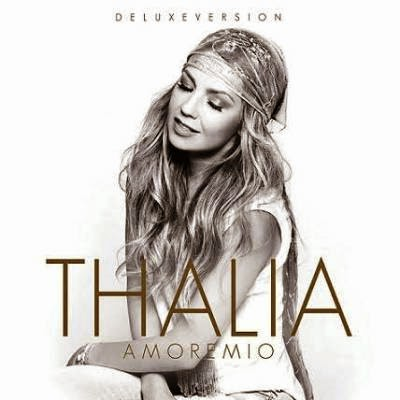 Thalia Habitame Siempre Full Download