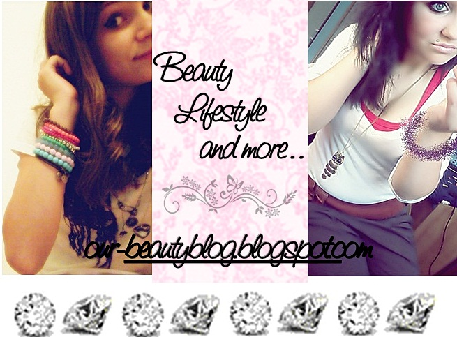 Lifestyleblog ♥