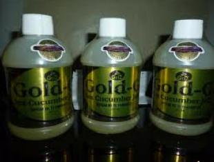 Pengobatan Terbaik Untuk Hepatitis C