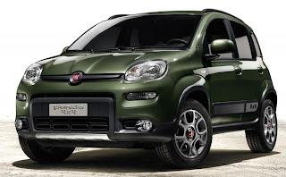 Fiat+Panda+4x4+1.jpg