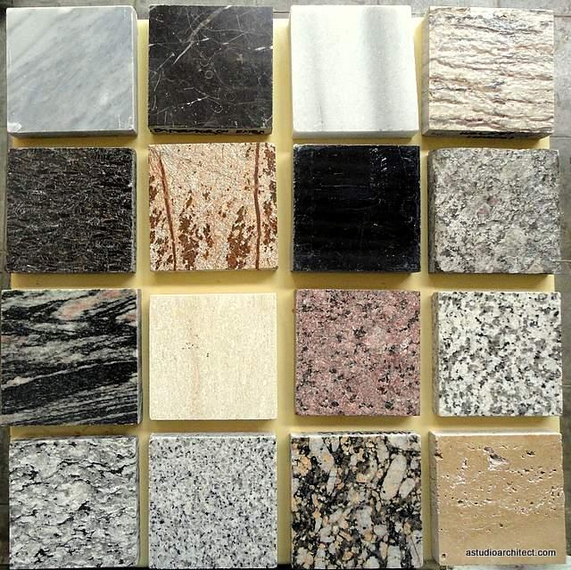 Jasa Kitchen Set : Jenis Granit Untuk Kitchen Set