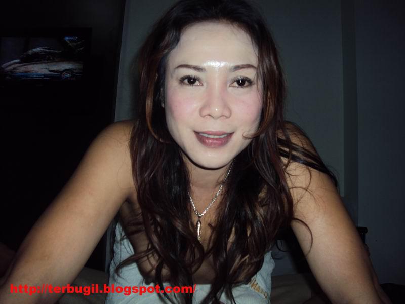 Abg Manis Asik Nyepong Kontol P Sisi Gelap | Auto Cars Price And ...