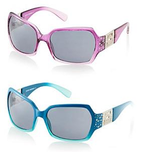 steve madden sunglasses free shipping