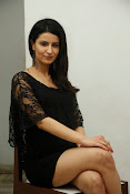 Khushi glamorous photo shoot gallery-thumbnail-1