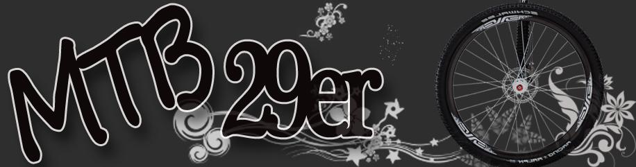 Mtb 29er