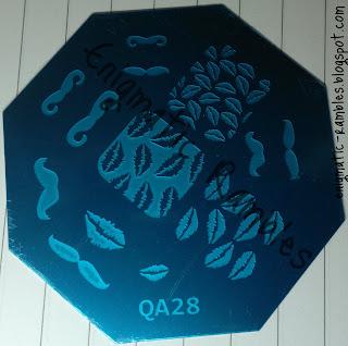 Stamping_Plate_QA28