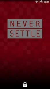 cm11 theme OnePlus One Apk v1.0 Download