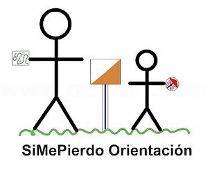 SiMePierdo